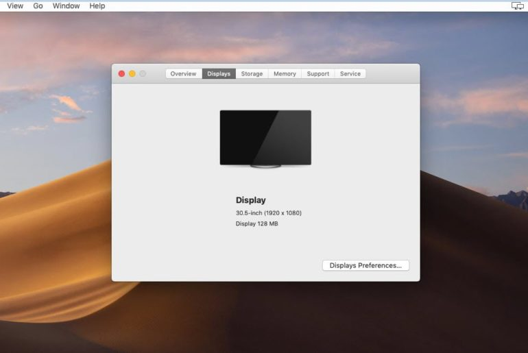 Download vmware tools mac iso installer