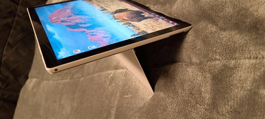 The first Microsoft Surface Pro 8 sold on eBay even before the announcement