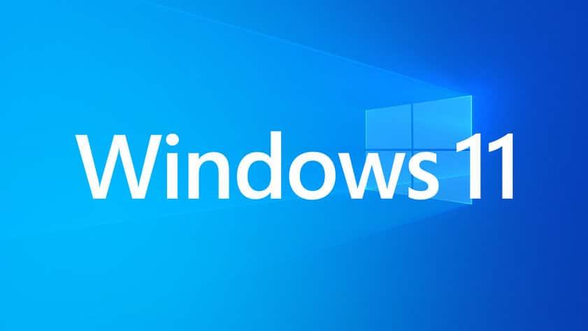 How to make Windows 10 look like Windows 11: change the taskbar, windows and icons